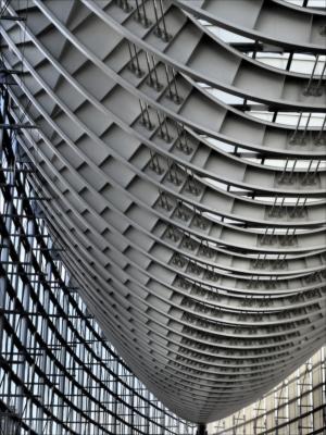 東京国際フォーラム,スナップ,写真