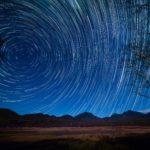 小田代ヶ原での星景・朝もやの風景を狙う 10月末、秋の小田代ヶ原の撮影スケジュールプラン