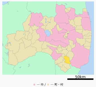 福島県鮫川村で狙う11月の星景撮影スケジュールプラン