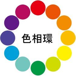 ニッシンジャパンセミナー 「ストロボで遊ぼう!」@PAV2018でえはらあい先生の遊び方3選