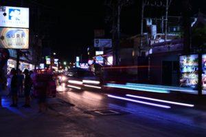 Phuket (24)_R