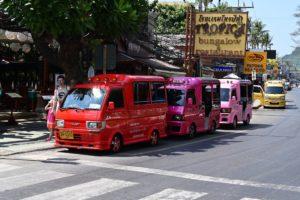 Phuket (28)_R