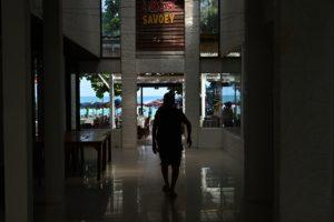 Phuket (29)_R