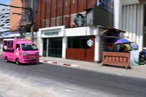 Phuket (31)_R