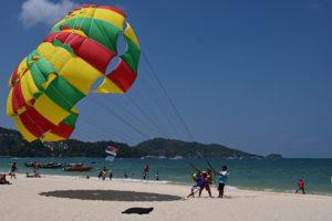 Phuket (33)_R