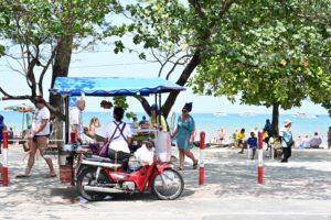 Phuket (40)_R