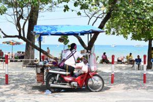 Phuket (44)_R
