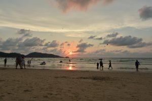 Phuket (50)_R