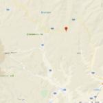 2019年11月 はじめて訪れる信州 開田高原での星景撮影 スケジュールプラン