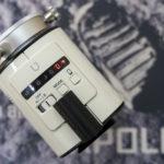 勝手に機材レビュー: ビクセン新製品 ポータブル赤道儀 ポラリエU (2020年1月末発売開始予定)はコスパがいい!?