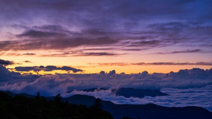 美ヶ原高原美術館の被写体としての魅力