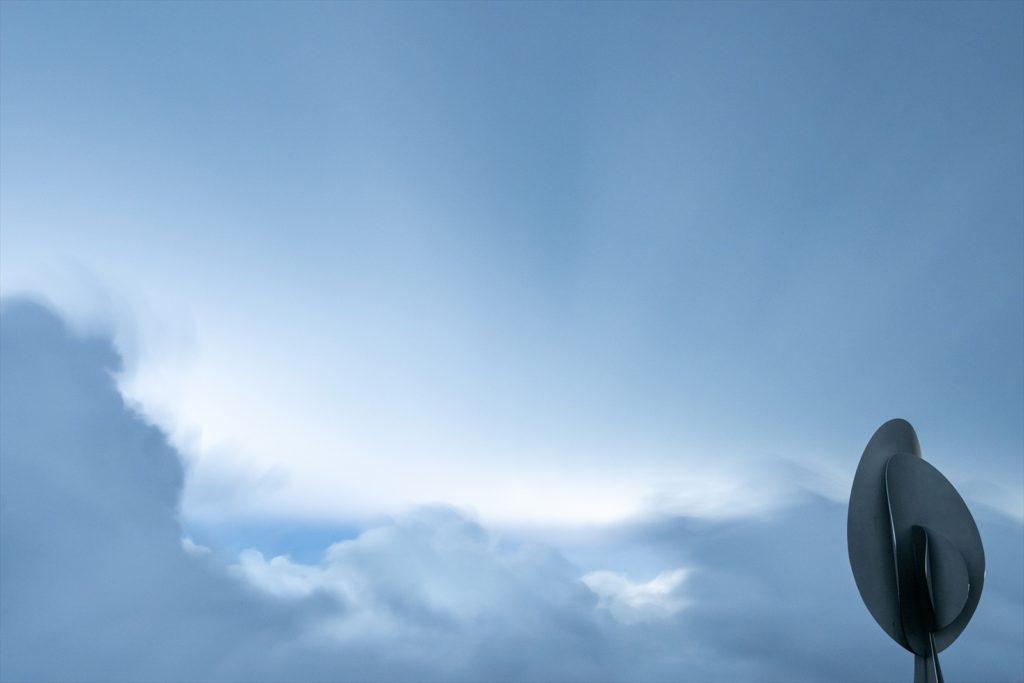 宙雲(そらくも)